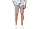 Vintage Seersucker Shorts