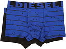 Damien 2-Pack Boxer Shorts AAMS