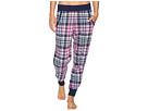 Knit Pants 3581252