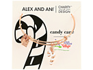 Charity By Design Candy Cane