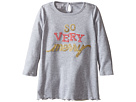 So Very Merry Tunic (Infant/Toddler)