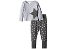 Star Two-Piece Set (Infant)