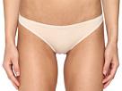 Stella Smooth & Lace Bikini Brief