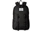 Classic Day Pack