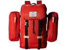 Classic Rucksack Backpack