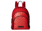 Sloane Mini Studded Backpack