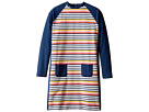 Rainbow Shift Dress (Toddler/Little Kids/Big Kids)