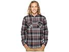 Glamper Long Sleeve Flannel