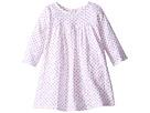 Long Sleeve Pocket Dress (Infant)