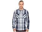 Gibson Poplin Long Sleeve Woven Shirt