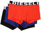 Shawn 3-Pack Boxer Shorts AAMT