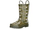 Blackhawk Rain Boot (Toddler/Little Kid)