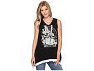 Traveling Kind Tank Top