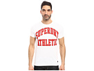 Tigers Athletics Tee