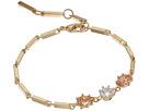 Estate Pop Line Bracelet