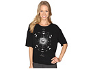 The Moon Phases Top