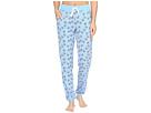 Jersey Pants 3581303
