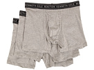 3-Pack Boxer Brief - Cotton Stretch