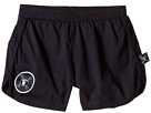 Gym Swim Shorts (Toddler/Little Kids)