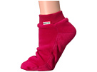 Original Ankle Boot Sock Fitted