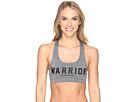 Warrior Athletic