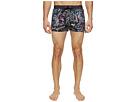 Sandy Shorts IANS