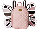Fly Kitch PVC Backpack
