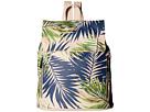 Island Backpack