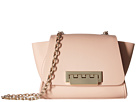Eartha Iconic Micro Crossbody