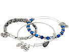 Arctic Ship Bracelet Set of 3